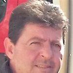 Εικόνα προφίλ του/της ΑΝΑΣΤΑΣΙΟΣ ΣΚΕΠΑΡΝΙΑΣ