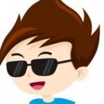 Εικόνα προφίλ του/της nmpako