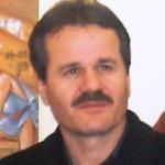 Εικόνα προφίλ του/της ΓΚΟΥΤΖΙΟΣ ΔΗΜΗΤΡΙΟΣ