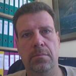 Εικόνα προφίλ του/της ΓΕΩΡΓΙΟΣ ΧΛΑΠΑΝΗΣ