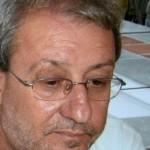 Εικόνα προφίλ του/της ΄Εξαρχος Αθανάσιος