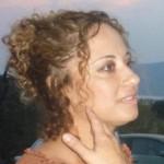 Εικόνα προφίλ του/της Ελευθερία Αλεξανδρή