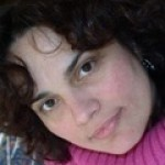 Εικόνα προφίλ του/της Κατερίνα Γλέζου