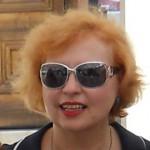 Εικόνα προφίλ του/της Ιωάννα Χαρδαλούπα