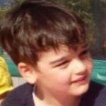 Εικόνα προφίλ του/της ΣΙΔΗΡΟΠΟΥΛΟΣ-ΠΑΥΛΙΔΗΣ ΦΙΛΙΠΠΟΣ-ΚΩΝΣΤΑΝΤΙΝΟΣ