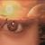 Εικόνα προφίλ του/της Δήμητρα Δουδουσάκη