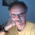 Εικόνα προφίλ του/της ΠΑΝΑΓΙΩΤΗΣ ΒΑΣΙΛΟΠΟΥΛΟΣ