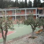 Εικόνα προφίλ του/της 3ο Δημοτικό Σχολείο Άργους