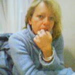 Εικόνα προφίλ του/της Αικατερίνη-Ερρικέτη Κριαρή