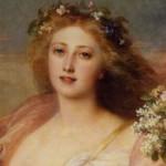 Εικόνα προφίλ του/της Μαρία Διακογιώργη