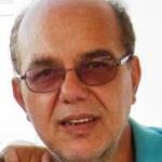 Εικόνα προφίλ του/της ΣΠΥΡΟΣ ΚΑΡΔΑΜΙΤΣΗΣ