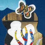 Εικόνα προφίλ του/της 9ο Νηπιαγωγείο Αχαρνών