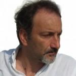 Εικόνα προφίλ του/της Aνδρέας Κωστόπουλος