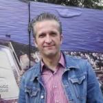 Εικόνα προφίλ του/της Παλάνης Αθανάσιος