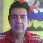 Εικόνα προφίλ του/της ΔΗΜΗΤΡΙΟΣ ΣΠΑΝΟΣ