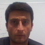 Εικόνα προφίλ του/της georgepanos
