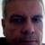 Εικόνα προφίλ του/της ΓΕΩΡΓΙΟΣ ΤΣΑΡΟΥΧΑΣ
