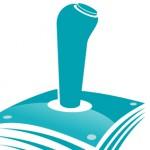 Λογότυπο της ομάδας του Game Based Learning