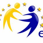 Λογότυπο της ομάδας του my etwinning projects