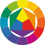 Λογότυπο της ομάδας του Εκπαιδευτικοί Εφαρμοσμένων Τεχνών
