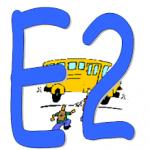 Λογότυπο της ομάδας του ΚΑΖΑΚΗ ΣΩΤΗΡΙΑ Ε' 2 (7ο ΔΣ ΛΙΒΑΔΕΙΑΣ)