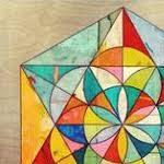 Λογότυπο της ομάδας του Εκπαιδευτικό Υλικό - Μαθηματικά