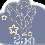 Λογότυπο της ομάδας του Διδακτικού Προσωπικού 25ου Νηπ. Περιστερίου