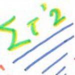Λογότυπο της ομάδας του ΣΤ΄2  reee.... :)