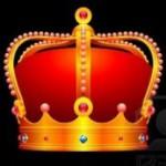 Λογότυπο της ομάδας του Crown 54