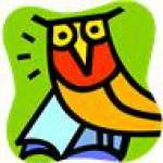 Λογότυπο της ομάδας του Σύνδεσμος Φιλολόγων Κοζάνης