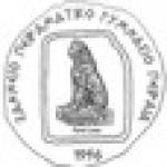 Λογότυπο της ομάδας του Ζάννειο Πειραματικό Γυμνάσιο Πειραιά