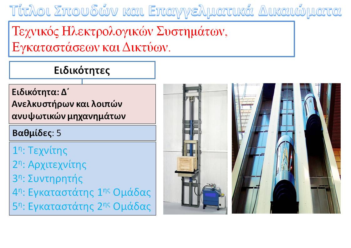 EpDikeomataHletrologonEPAL-4