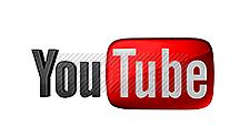 Κανάλι YouTube