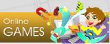 NOESIS Online Games