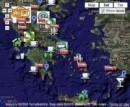 Ελλάδα- Εικ.Περιήγηση