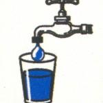 pot_water