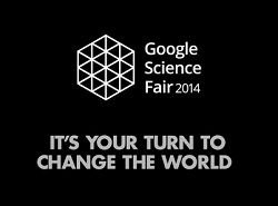 sciencefair2014