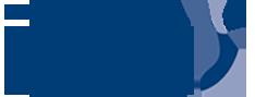 dikepap_logo