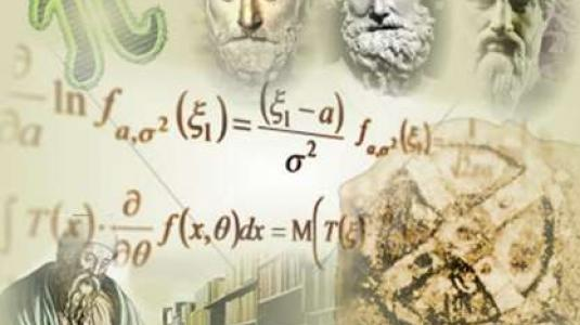 μαθηματικά-2