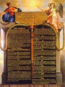 declaration_of_rights_0_el