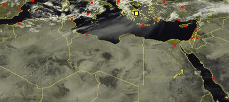 δορυφορική -1-2-2015