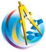 GSP5_logo_image