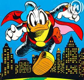 Disneys_PK_Phantom_Duck_Disney_Living_Mobile-0.jpg
