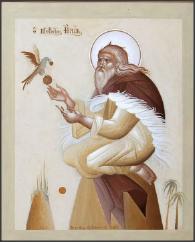 ζωγραφιές του Φίκου