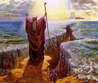 εξοδος ισραηλιτων 4