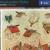Εικονίδιο ιστότοπου για ...για το Μάθημα των Θρησκευτικών
