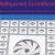 Εικονίδιο ιστότοπου για Μαθηματική Εκπαίδευση