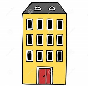 πο-υκατοικία-39581827