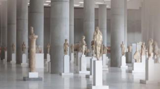 AcropolisMuseum_esoteriko