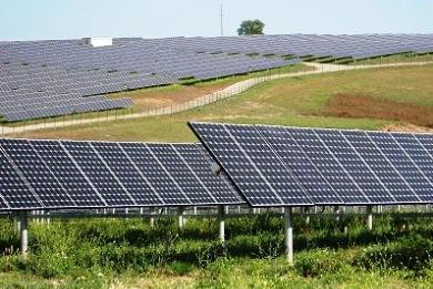 new-solar-park-kilkis.jpg